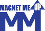 MagnetMeUp