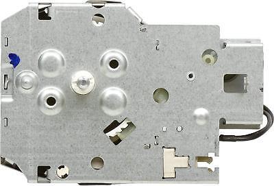 Whirlpool Kenmore Waschmaschine Timer 3955349 3955349a 3955349b /C /D /E /F - Whirlpool Waschmaschine Timer