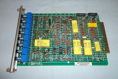 Reliance Electric 0-51851-5 Control Regulator 0518515 Circuit Board NEW