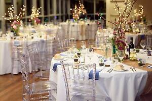 Wedding decorations Randwick Eastern Suburbs Preview