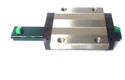 Thk Shs-250 Linear Rail Bearing Flanged Block Shs25c1ssgk