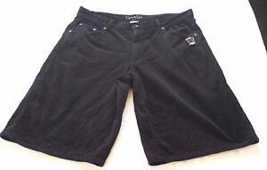 Black Shorts & Long Pants Victoria Point Redland Area Preview