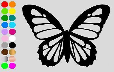 Schmetterling Flügel fliegen Basteln Kostüm Bügelbild dunkle u. - Dunkler Schmetterling Kostüme