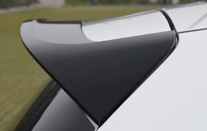 Rear Wing Spoiler Various Color For Kia Picanto Morning JA 2017 2018