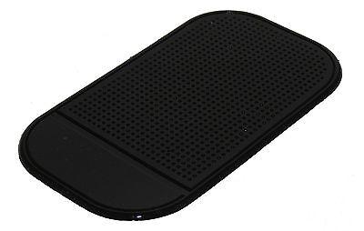2 x Anti Rutsch Matte Haft Pad Handy Pads Antirutsch-Pad Halterung Schwarz NEU  online kaufen