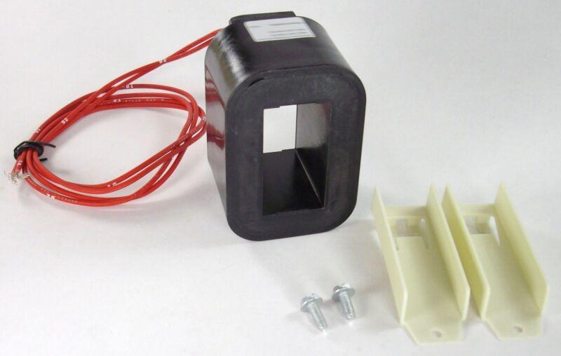 Stearns Brake 63946160952L Coil Kit # K9, 460V 60hz 380V 50hz Kit # 5-96-6954-33