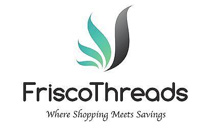 FriscoThreads