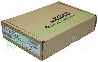 Surplus Never Used Sealed Allen Bradley - Plc Slc 500 1746-hsce Ser A