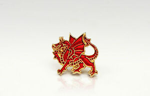WALES-WELSH-DRAGON-RUGBY-FOOTBALL-AND-SPORT-SUPPORTERS-PIN-BADGE