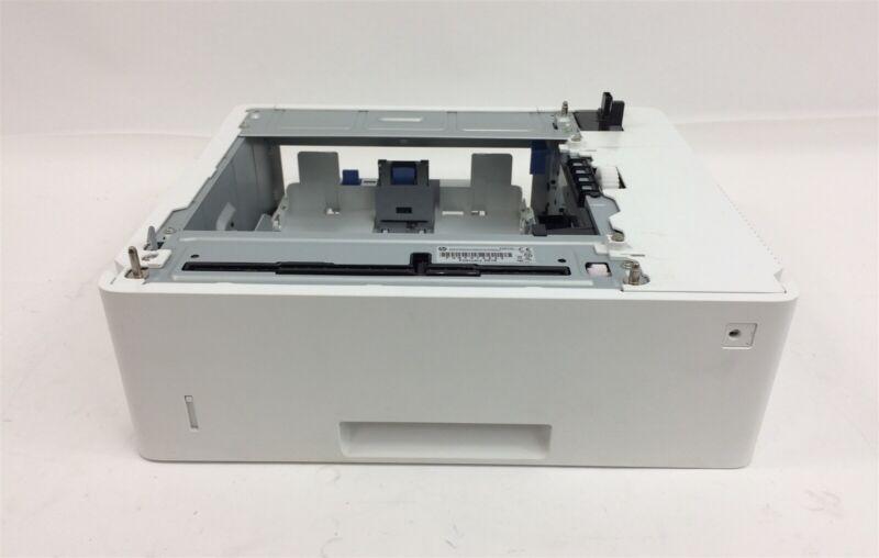 Genuine HP Laserjet 550-Sheet Expansion paper Tray F2A72A