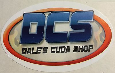 1oldmopars paradise DCS