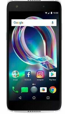 NEW Alcatel Idol 5S - 32 GB - Unlocked (AT&T/Sprint/T-Mobile/Verizon)