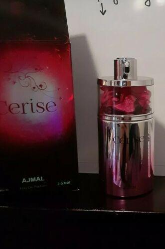 Ajmal Cerise 75ml  - $54.99
