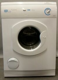 Creda Tumble Dryer T520VW/WC9856, 3 month warranty, delivery available in Devon/Cornwall