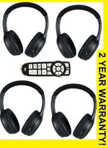 Town And Country Headphones Parts Amp Accessories Ebay