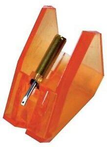 saphir diamant platine vinyle nivico dt z5s neuf ebay. Black Bedroom Furniture Sets. Home Design Ideas