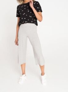 culottes stretchable