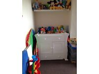TUTTI BAMBINI children's furniture