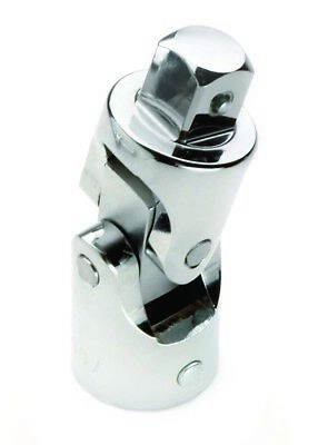 Williams 33007 34-inch Drive Universal Joint