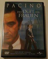 Der Duft der Frauen DVD mit Al Pacino (Versand möglich) Kiel - Ellerbek-Wellingdorf Vorschau