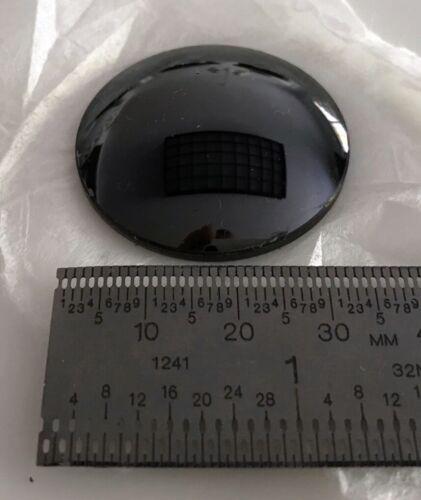 Germanium Lens for LWIR Thermal Imaging