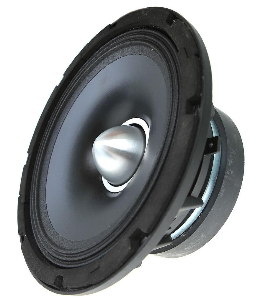 Cadence Cvl84mbx Midrange Speaker