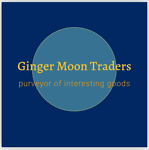 Ginger Moon Traders