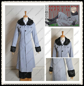 Axis-Powers-Hetalia-Nyotalia-Belarus-Cosplay-Costume
