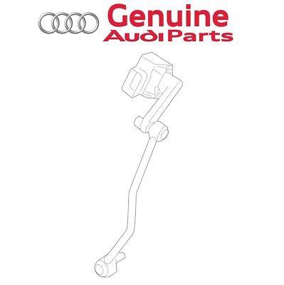 For Audi A8 Quattro 03-10 Front Driver Left Headlight Level Sensor 4E0941285G