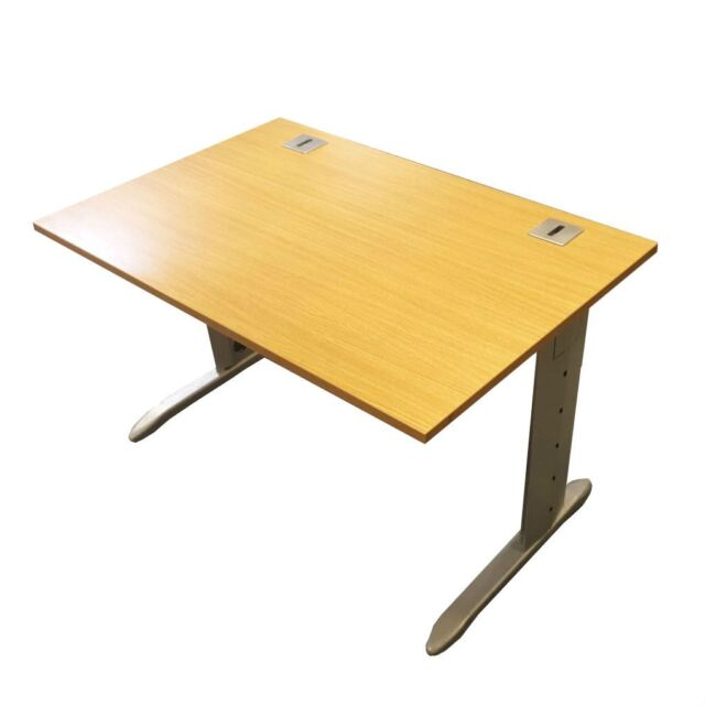 Used Office Desks Free Next Day Delivery