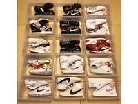 Balenciaga Valentino Adidas Nike Yeezy OFF-WHITE