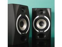 Tannoy 501a Active speaker (Pair)
