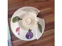 Wanted-casserole dish lid