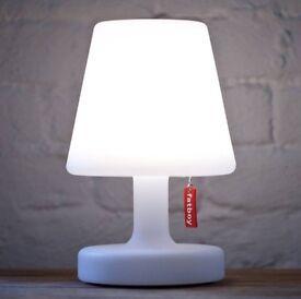 Fatboy Edison Le Petit Rechargeable Lamp