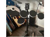 Roland td1 KV electronic drum kit
