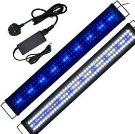 Aquarien Eco LED light
