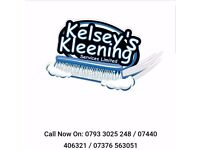 Domestic &Commercial Cleaning Service, End of Tenancy & Contract Cleaning, Spring & Oneoff Cleaning