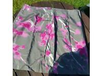 Ladies PRINCIPLES summer skirt size 16
