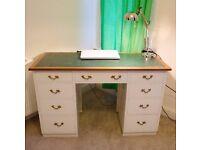 Vintage desk / Furnitures