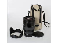 Hasselblad HC HC 50-110mm f/3.5-4.5 AF Lens MINT