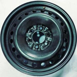 JANTES DACIER / STEEL RIMS 17'' 6 X 139.7 , HUB 108, TAKE OFF (2 DE DISPONIBLES)