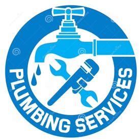 Plumbing Repairs & Boilers, Property Repairs