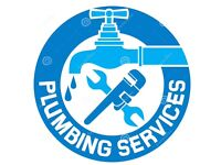 Plumbing Repairs Handyman, Property Repairs