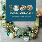 1000 Jewelry Inspirations