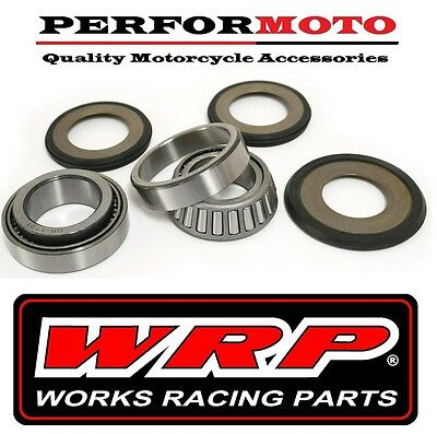 WRP HEADRACE BEARING KIT <em>YAMAHA</em> XS500 1976   1978