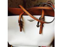 desighner bag