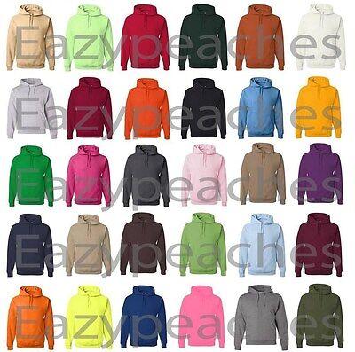 Big Mens Hoodie - PEACHES PICK Mens BIG TALL LT-XLT 3XLT 4XLT Blend Hooded Sweatshirt Hoodie Hoody