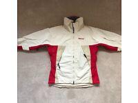 Marmot Ski Jacket Size 10