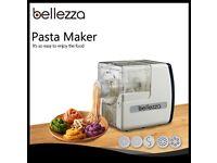Noodle Maker Machine - Pasta Maker Automatic Home