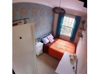 Cheap Double Room! Zone 2 Close with zone 1!